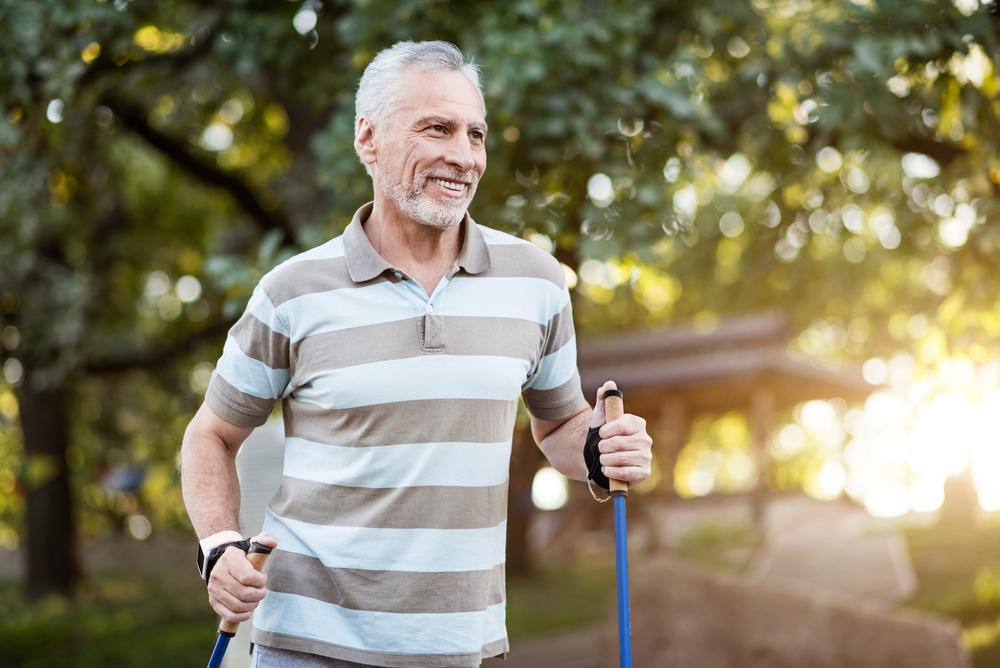 Glucosamin: Knorpelsubstanz mit Anti-Aging-Effekt