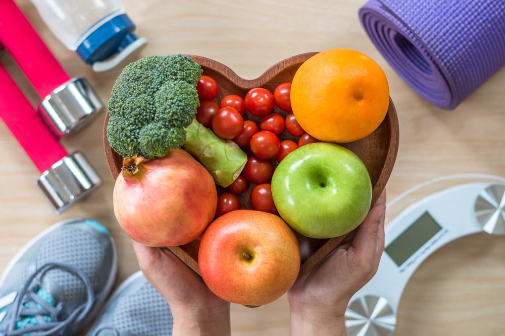 Hilft ein Punkte-System gegen Herz-Kreislauf-Erkrankungen?