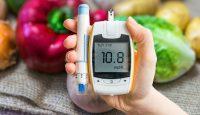Wie ein bestimmtes Gen vor Typ-2-Diabetes schützt