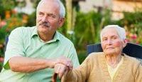 Wie Melatonin vor Alzheimer schützt