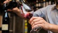 Resveratrol: Rotweinsubstanz im Kampf gegen Depressionen
