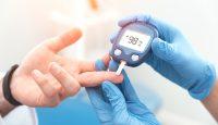Diabetes: Verspricht neues Verfahren die ersehnte Heilung?