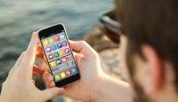 apps gegen depressionen