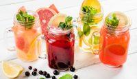 Diabetes: Auch Getränke mit natürlichem Zuckergehalt bergen Risiken
