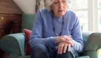 Weibliche Wechseljahre und Parkinson stehen in Verbindung