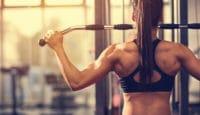 Wie unsere Muskelkraft das Diabetes-Risiko beeinflusst